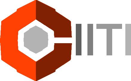 CIITI